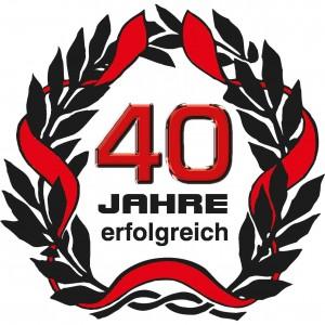 Logo-40-4-Internet