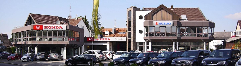 Gebaeude